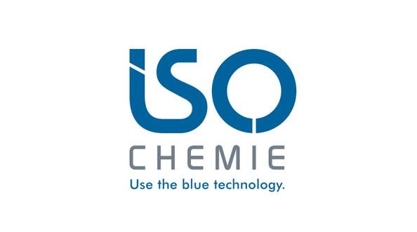 ISO Chemie systemy montażu i uszczelnienia