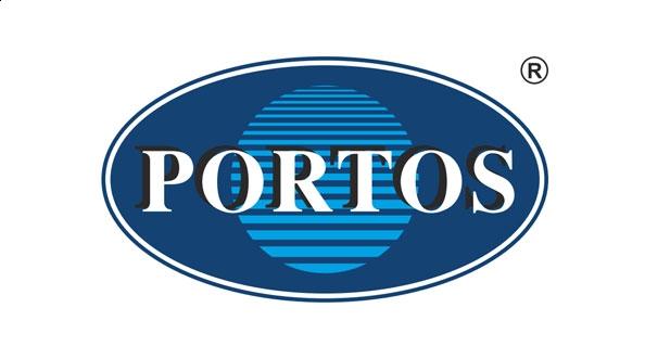 Portos rolety