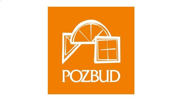 Pozbud okna drewniane Gdynia Tczew